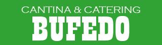 Cantina & Catering Bufedo: Lounas ja pitopalvelu Vantaa